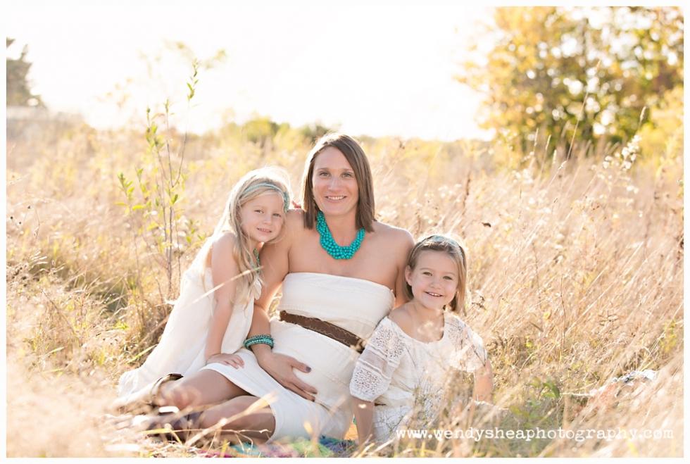WendySheaPhotography_Massachusetts_Maternity_Photographer_0020