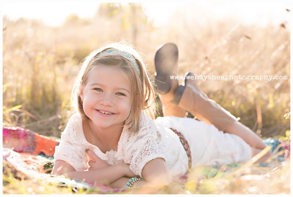 WendySheaPhotography_Massachusetts_Maternity_Photographer_0022