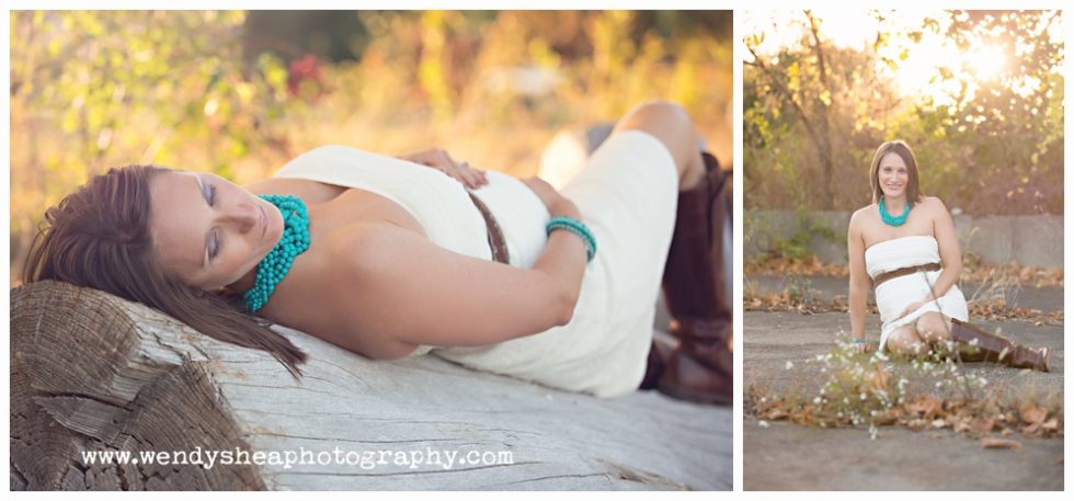 WendySheaPhotography_Massachusetts_Maternity_Photographer_0023