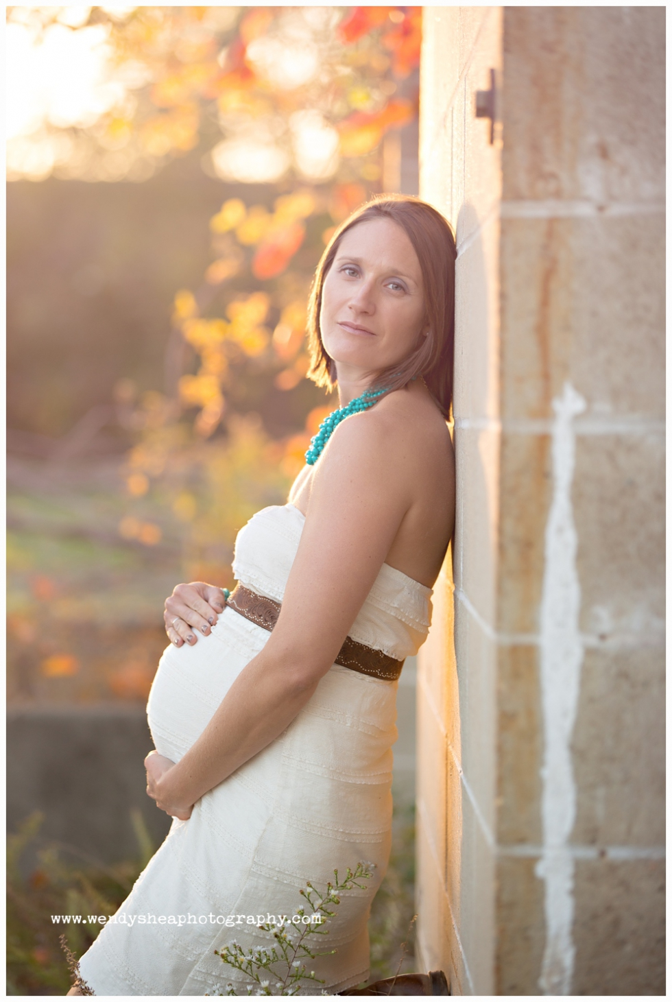 WendySheaPhotography_Massachusetts_Maternity_Photographer_0024